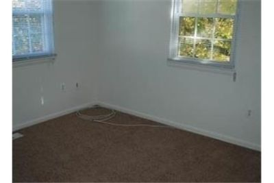 Apartment for rent in Severn.