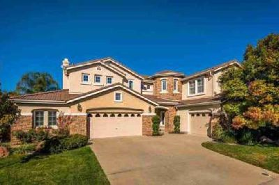 1648 Baroness Way Roseville Four BR, Beautiful home in desirable