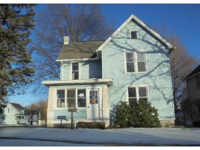 3 Bed 2 Bath Preforeclosure Property in Salem, OH 44460 - Jennings Ave