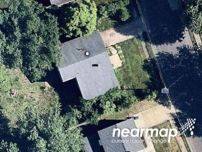 Foreclosure Property in Somerdale, NJ 08083 - Gloucester Ave