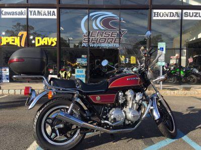 1979 Honda CB750K (Ltd.) Cruiser Motorcycles Middletown, NJ