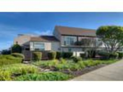 One BR One BA In Sausalito CA 94965