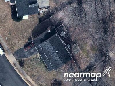 4 Bed 2.5 Bath Preforeclosure Property in Woodbridge, VA 22193 - Nickleson Dr
