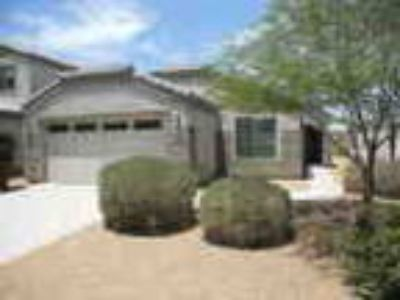 Thompson Ranch Rental Four BR