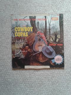 Country record