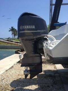 Outboard - Riviera Beach Classifieds - Claz org