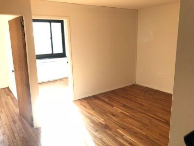 3 bedroom in Kips Bay
