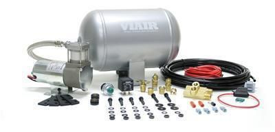 Buy VIAIR Ultra Light-Duty Onboard Air System 10000 motorcycle in Tallmadge, Ohio, US, for US $149.95
