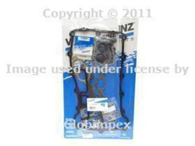 Sell BMW E30 E36 318i 318iC Head Gasket Set OEM + 1 year Warranty motorcycle in Glendale, California, US, for US $143.80