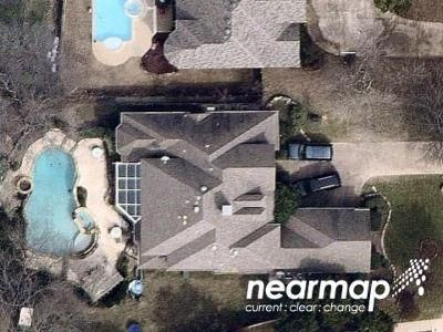 4 Bed 3.5 Bath Preforeclosure Property in Mckinney, TX 75070 - Provine Rd