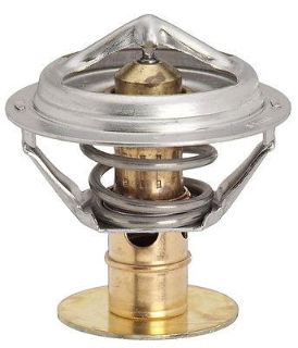 Purchase STANT 14138 Engine Coolant Thermostat- OE Type Thermostat motorcycle in Southlake, Texas, US, for US $10.39