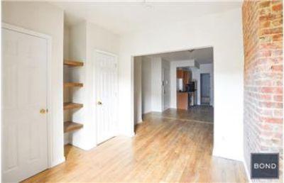 $2,295, 535 East 87th Street - Ph. 347-836-9118