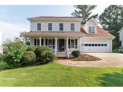 4 Bed 3 Bath Foreclosure Property in Snellville, GA 30078 - Woodlaurel Dr