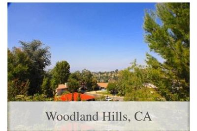 Beautiful one level / POOL home. Washer/Dryer Hookups!