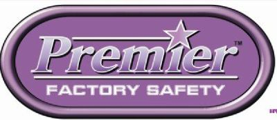 Premier Factory Safety Inc.