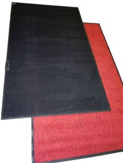 Entrance Way Mats - Industrial Grade