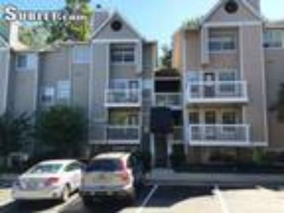 Three BR Two BA In Montgomery MD 20852