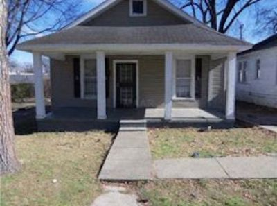 House for Sale in Memphis, Tennessee, Ref# 201436936