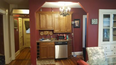2 bedroom in New Britain