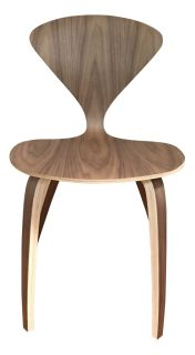 Nuevo Sagine Dining Chair