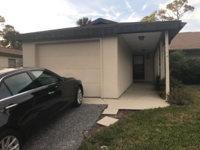 2 bedroom in Sarasota