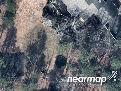 Preforeclosure Property in Medford, NJ 08055 - Abingdon Ave