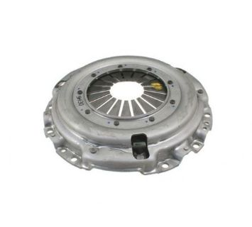 Buy Fuji Pressure Plate Fits: Honda CR-V 2001 2000 99 98 97 1999 1998 1997 motorcycle in Nashville, Tennessee, United States, for US $148.27