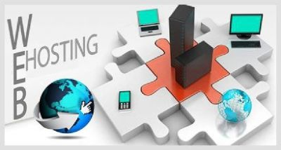 Cheap Web Hosting Plans in India Punjab