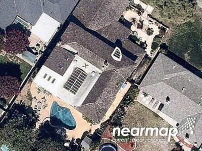 8 Bed 4.0 Bath Preforeclosure Property in Fremont, CA 94536 - Glenmoor Dr