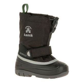 Looking for Boys size 6 Winter boots