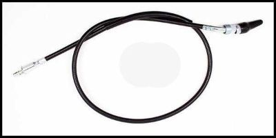 Buy Suzuki GS450L 1983 Speedometer Cable 0311 AF90 motorcycle in Uxbridge, Massachusetts, US, for US $16.47