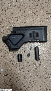 For Sale: HERA CALIF CQR STOCK