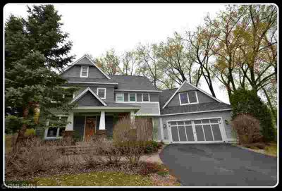 14338 Cosette Way N HUGO Four BR, What a great house to call