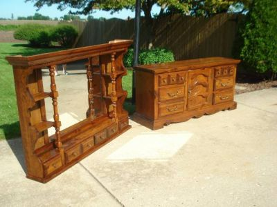 ALL PRICES REDUCED - TOO GOOD TO GO TO THE CURB
