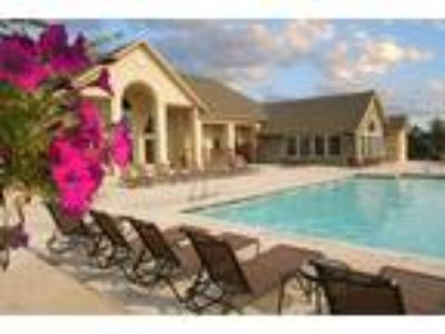 Legends at River Oaks Apartment Homes - 1 BR