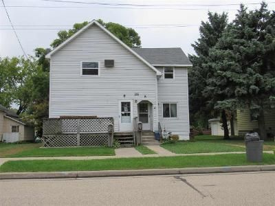 3 Bed 2 Bath Foreclosure Property in Neenah, WI 54956 - Union St