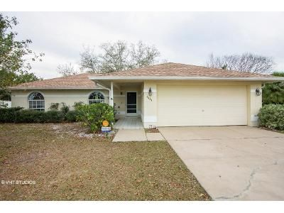 4 Bed 2 Bath Foreclosure Property in Lakeland, FL 33810 - Lewis Rd