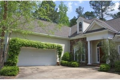 5 bedrooms House in Fortson