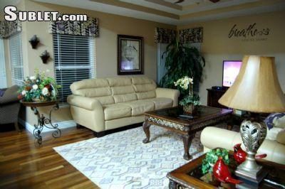 Three Bedroom In Orange (Orlando)