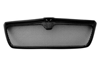 Purchase Paramount 44-0815 - Lincoln Navigator Restyling 2.0mm Packaged Wire Mesh Grille motorcycle in Ontario, California, US, for US $207.00