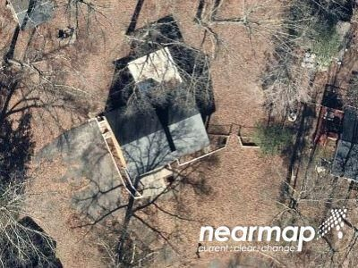3 Bed 2 Bath Foreclosure Property in Richmond, VA 23237 - Enchanted Ln