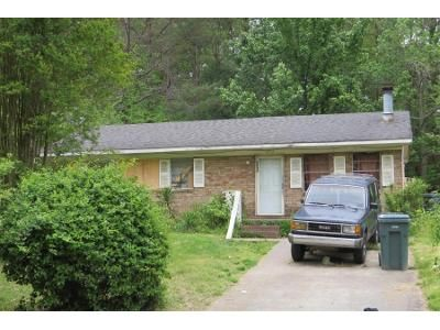 3 Bed 1 Bath Preforeclosure Property in Durham, NC 27707 - N Oak Ridge Blvd