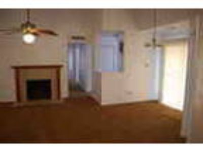 Three BR Two Full BA Living Fireplace Garage Home For Rent