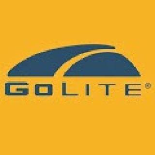 GoLite Tent