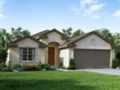 Craigslist - Homes for Sale Classifieds in Austin, Texas