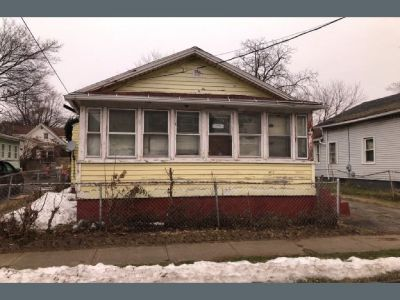Single Family Just Placed on the market $19,900!