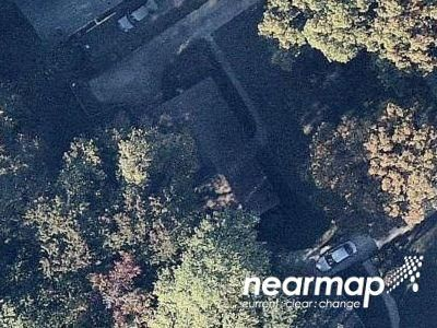 2.5 Bath Foreclosure Property in Raleigh, NC 27615 - Fiesta Way