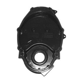 Sell NIB OMC 4.3L V6 GM Timing Cover Composite wo/Sensor 18-4512 3855735 809893 motorcycle in Hollywood, Florida, United States, for US $86.44