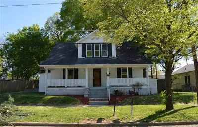 Craigslist - Apartments for Rent Classifieds in Hickory ...