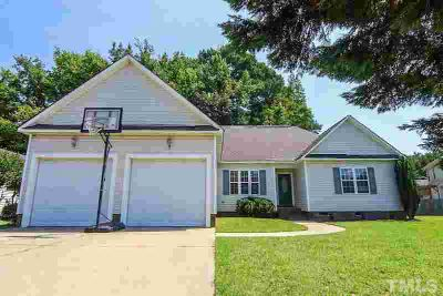 1209 Dixie Drive SELMA, Must See Three BR/Two BA *Inviting Living